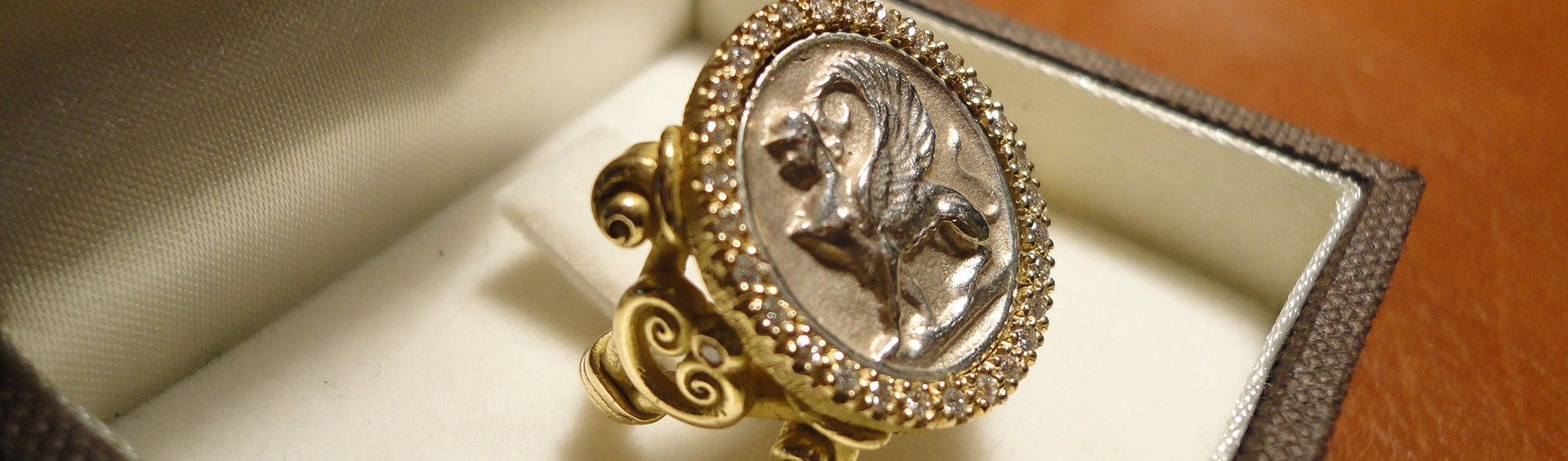 ferrera-orafo-incastonatore-messina-gioielli(16)